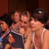 Summer School 2011 on Human Rights, Minorities and Diversity Management