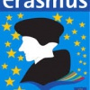 Proposal - Erasmus Intensive Program (IP) for teacher students